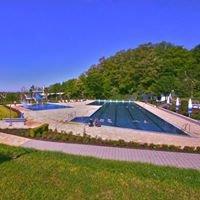 Schwimmbad Herbolzheim