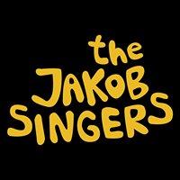 The Jakob Singers
