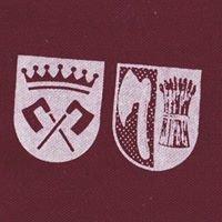 Vereinigte Musikvereine Pfalzgrafenweiler und Wittlensweiler e.V
