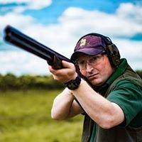 Sir John Moore Clay Shooting