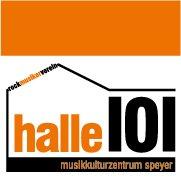 Halle 101 Speyer