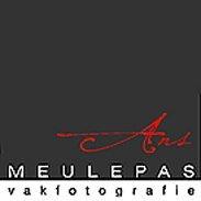Fotografie Ans Meulepas