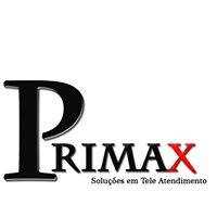 Primax - Soluções
