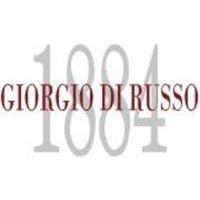 Giorgio Di Russo 1884