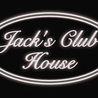 Jack's Club House