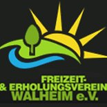 Freizeitgelände Walheim
