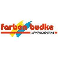 Farben Budke