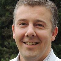 Praxis Christian Busch / Hausarzt im Südringcenter