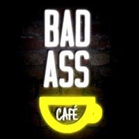 Bad Ass Café