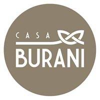 B&B Casa Burani
