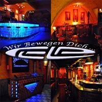 Club Rele