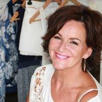 Antoinette Styling I Kleding- en make-up advies