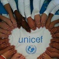 Ehrenamtliche UNICEF-Gruppe Darmstadt