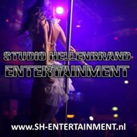 Studio Hellenbrand Entertainment