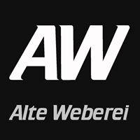 AlteWeberei Zittau