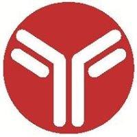 Cytoimmun diagnostics GmbH