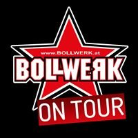 Bollwerk On Tour