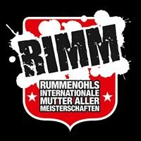 RIMM - Rummenohls Internationale Mutter Aller Meisterschaften