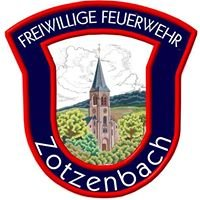 FFW Zotzenbach