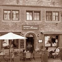 Roma Rothenburg