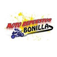 Moto Repuestos Bonilla