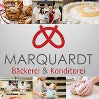 Bäckerei Marquardt