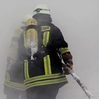 Freiwillige Feuerwehr Neunkirchen