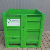 Reinersmann Umweltdienste GmbH