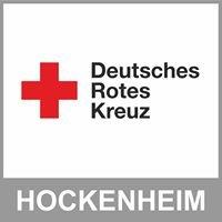DRK Hockenheim