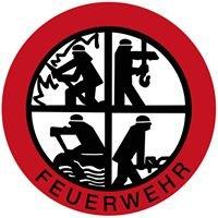 Freiwillige Feuerwehr Philippsburg