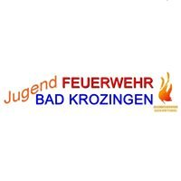 Jugendfeuerwehr Bad Krozingen
