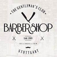 Barbershop-TGC
