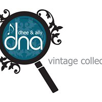 DnA Vintage Collection