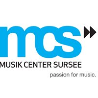 Musik Center Sursee GmbH