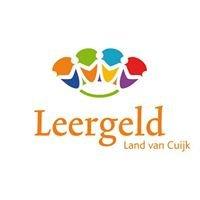 Stichting Leergeld Land van Cuijk