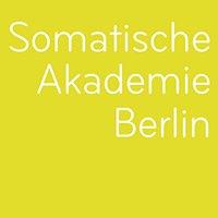 Somatische Akademie Berlin
