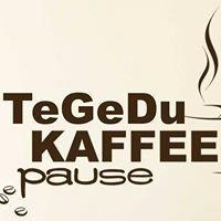 TeGeDu