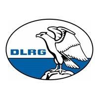 DLRG Ortsgruppe Osnabrück e.V.