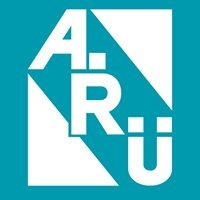 ARÜ Alfons Rüschenbaum GmbH