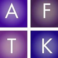 A.F.T.K. Eventservice & Fotografie