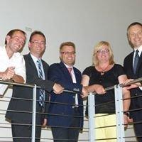 Gemeinsam Heimat schaffen CSU Landkreis Ansbach