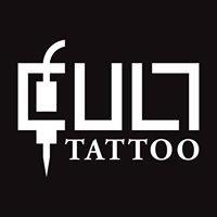 Cult Tattoo