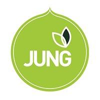 Jung Fruchtsäfte