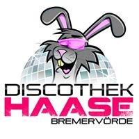 Discothek Haase