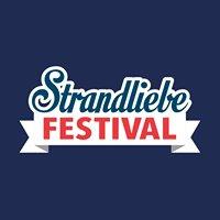 Strandliebe Festival