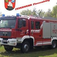 Feuerwehr Flossenbürg
