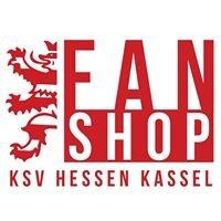 KSV Fanshop