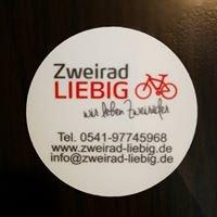 Zweirad Liebig