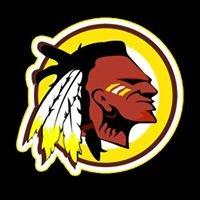 Bürstadt Redskins