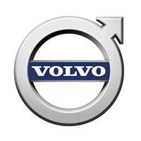 Autohaus Engelhard Volvo für Südbaden Ein Unternehmen der Kollinger Gruppe